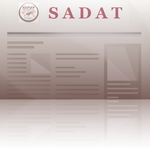 sadat enews 150
