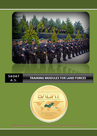 Training Modules for Land Forces